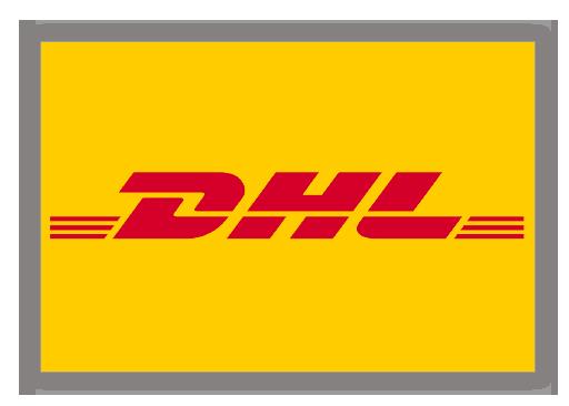 dhl-f